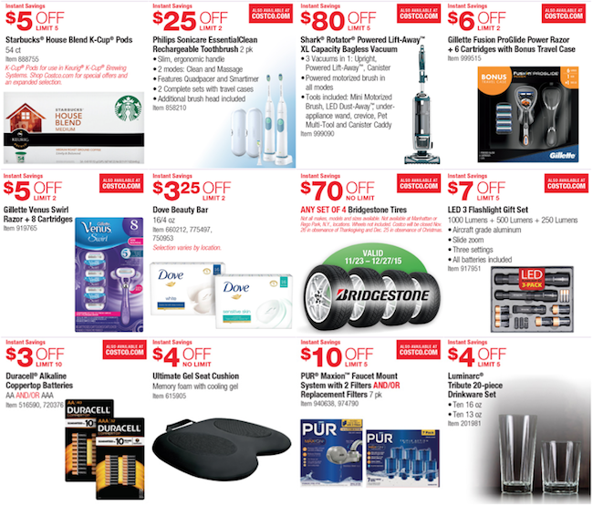 Costco Dec 2015 coupons 00003