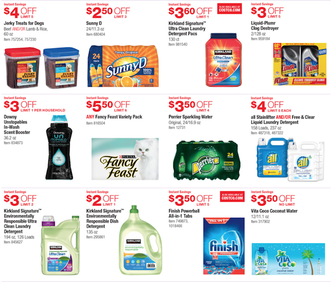 Costco Dec 2015 coupons 00005