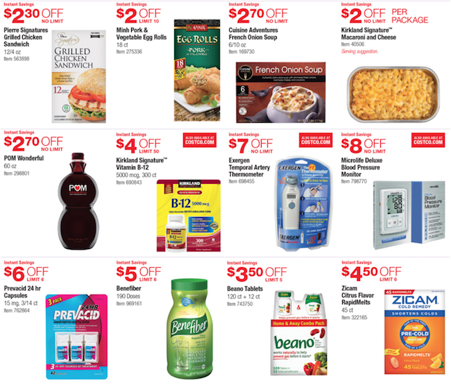 Costco Dec 2015 coupons 00006