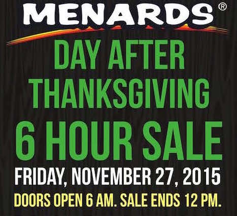 Menards weekly ad_Page_2