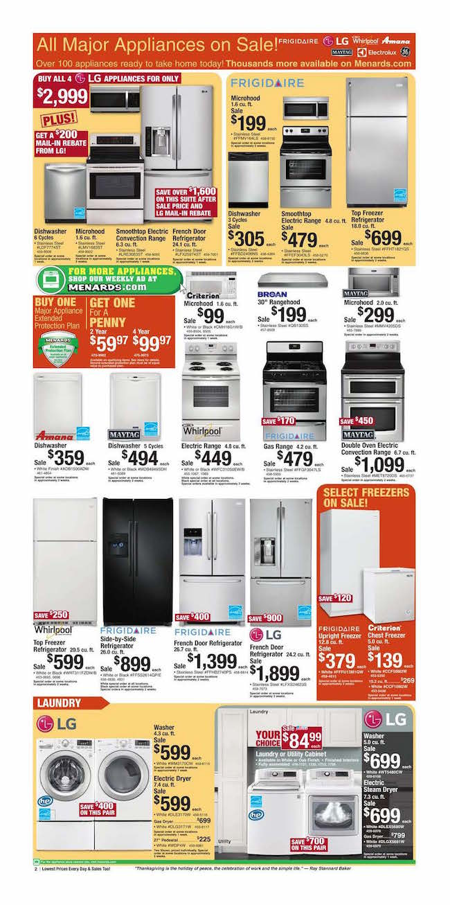 Menards weekly ad_Page_3