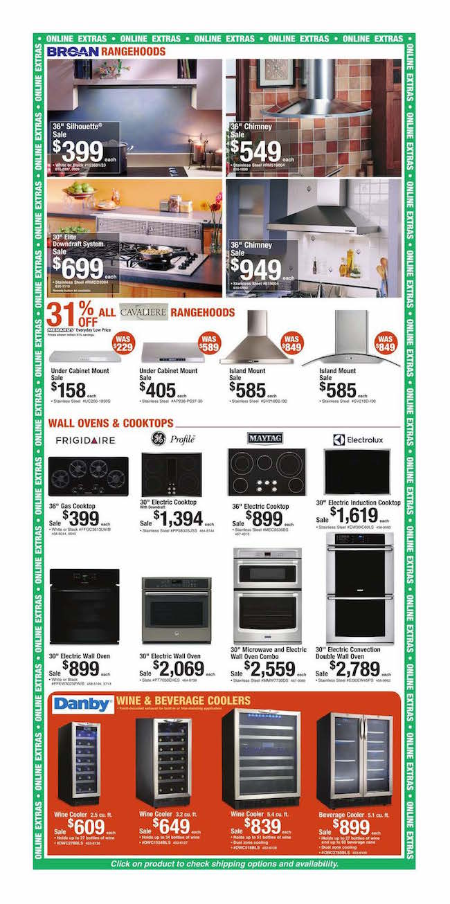 Menards weekly ad_Page_4