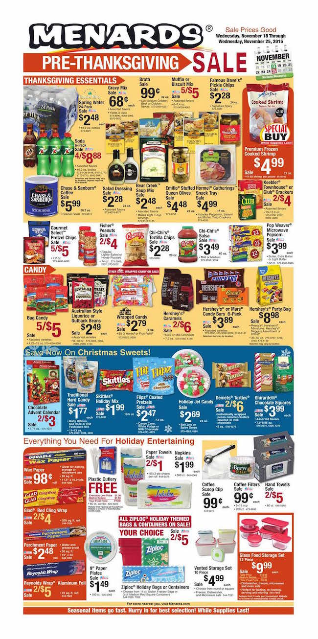 Menards weekly ad_Page_6