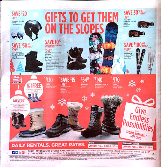 Sports Authority weekly ad_Page_8