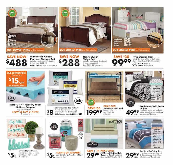 Big Lots Weekly Ad - Weekly Ads