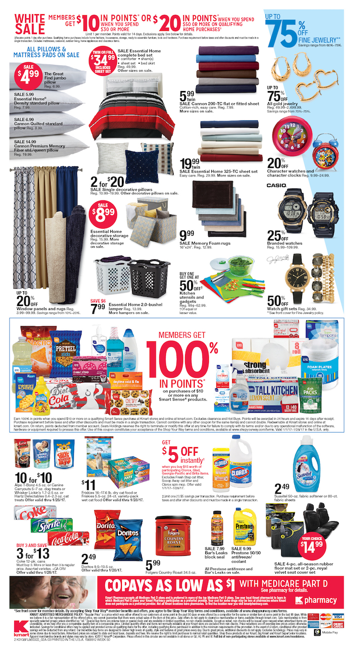 sale paper for kmart Hip2save may earn a small commission via affiliate links in this post read our full disclosure policy here  head over to kmartcom where you can score this aurora 6 sheet stripcut paper shredder with basket for just $2549.