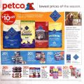 Petco Weekly Ad