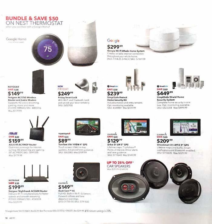 best buy weekly ad pdf