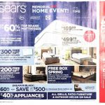 Sears Weekly Ad