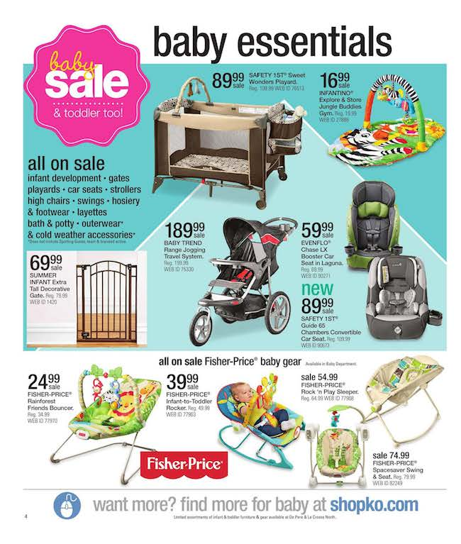 Shopko weekly ad_Page_04