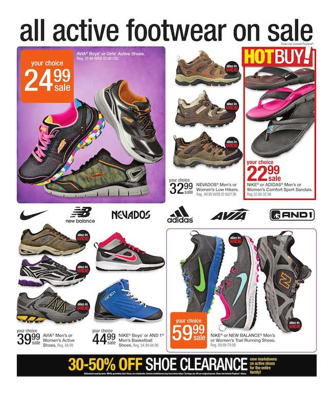 Shopko weekly ad_Page_07