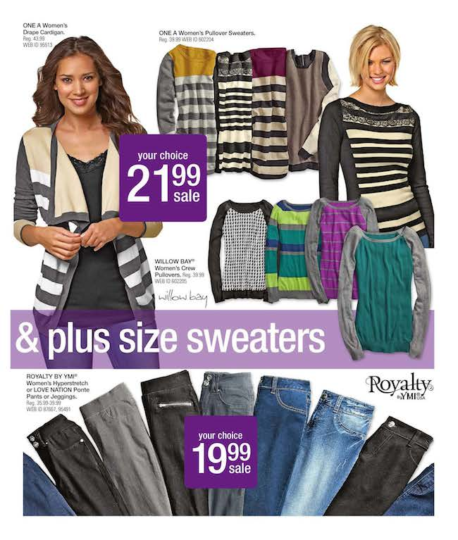 Shopko weekly ad_Page_09
