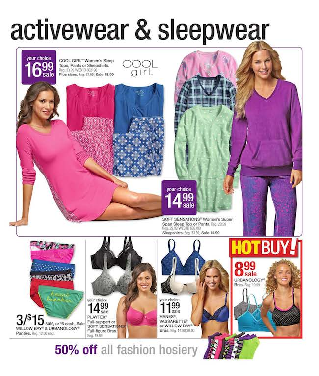 Shopko weekly ad_Page_11