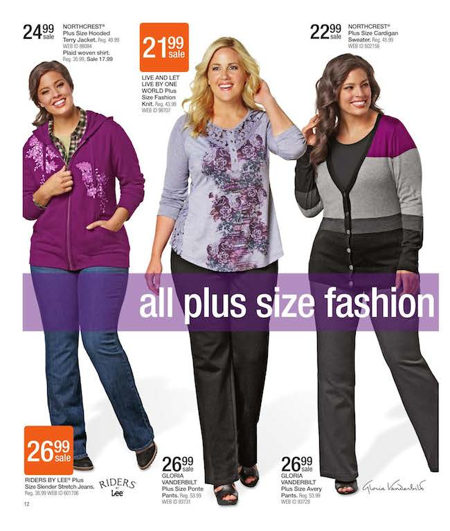 Shopko weekly ad_Page_12