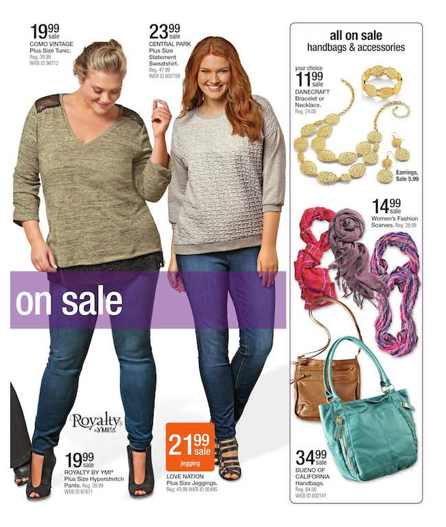 Shopko weekly ad_Page_13