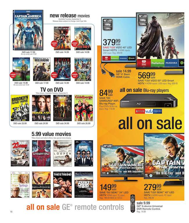 Shopko weekly ad_Page_18