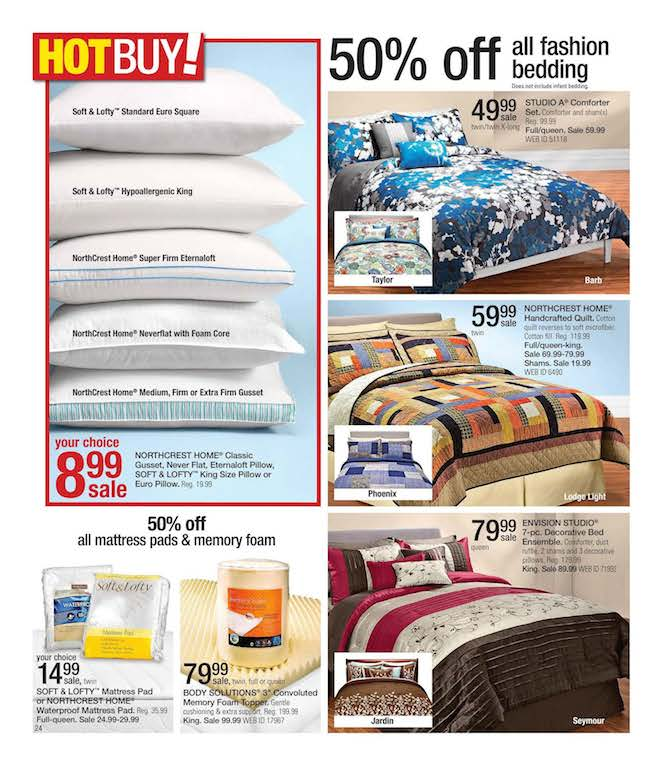 Shopko weekly ad_Page_24