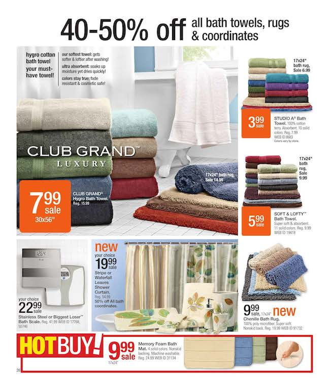 Shopko weekly ad_Page_26