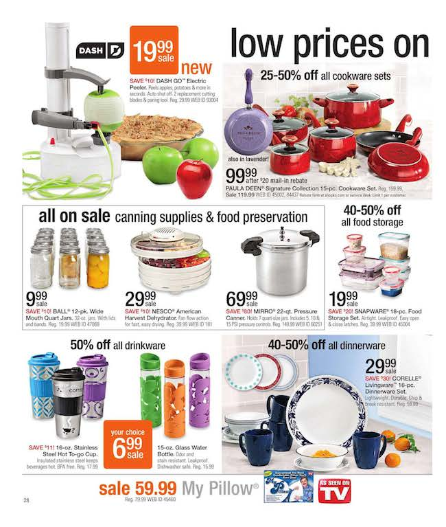 Shopko weekly ad_Page_28