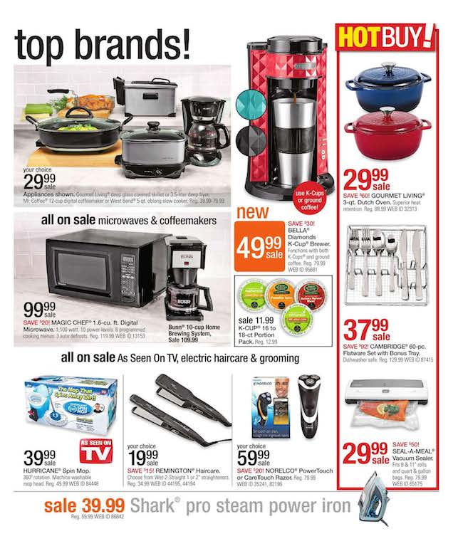 Shopko weekly ad_Page_29