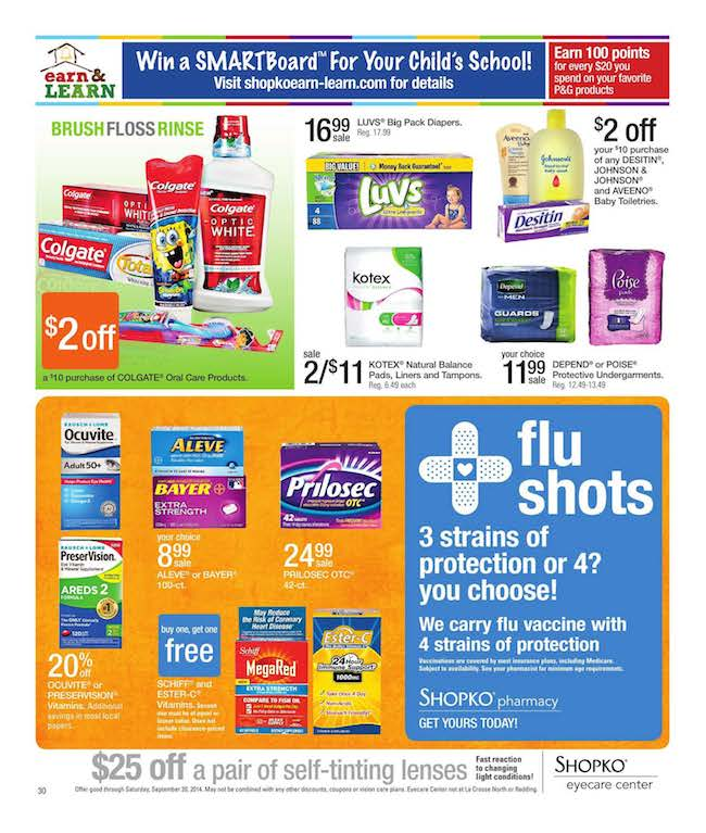 Shopko weekly ad_Page_30