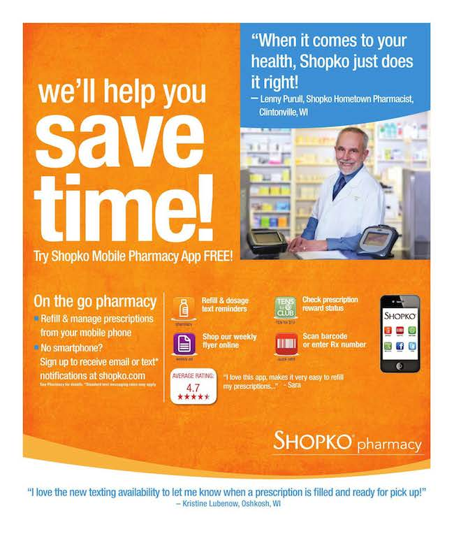 Shopko weekly ad_Page_33