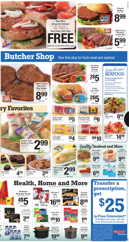 City Market weekly ad 03