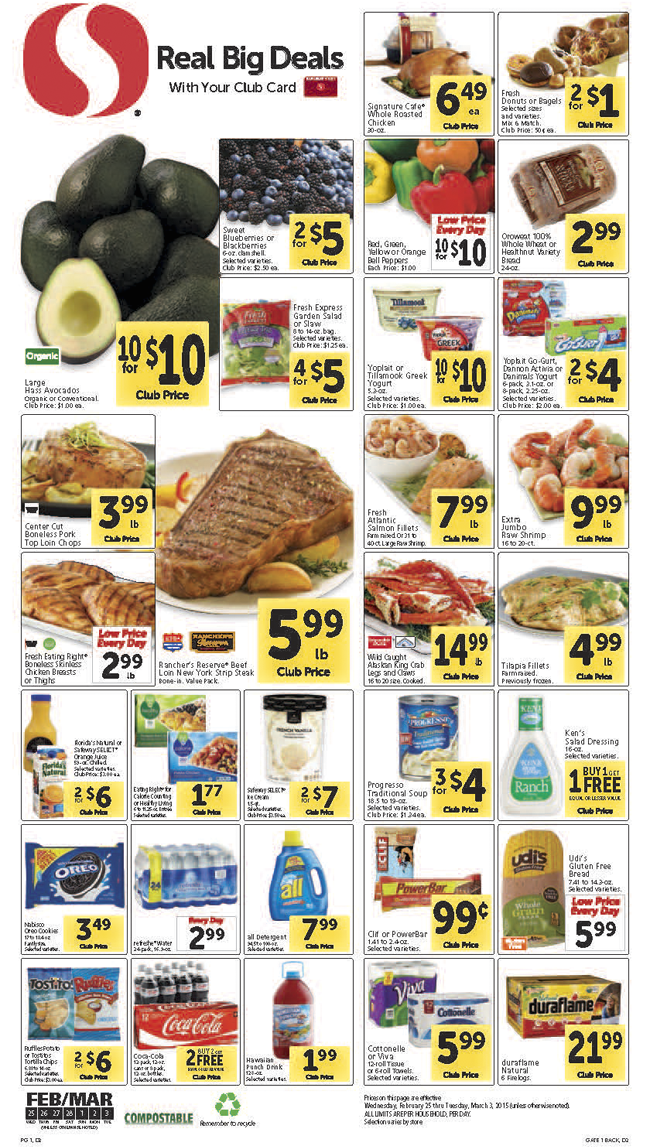 Safeway-weekly-ad_Page_1