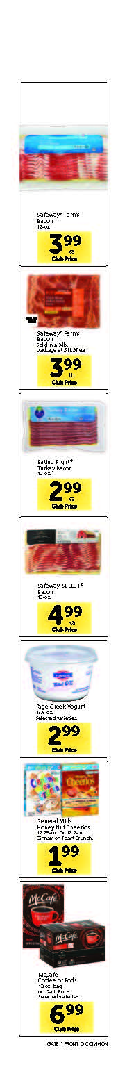 Safeway weekly ad_Page_2