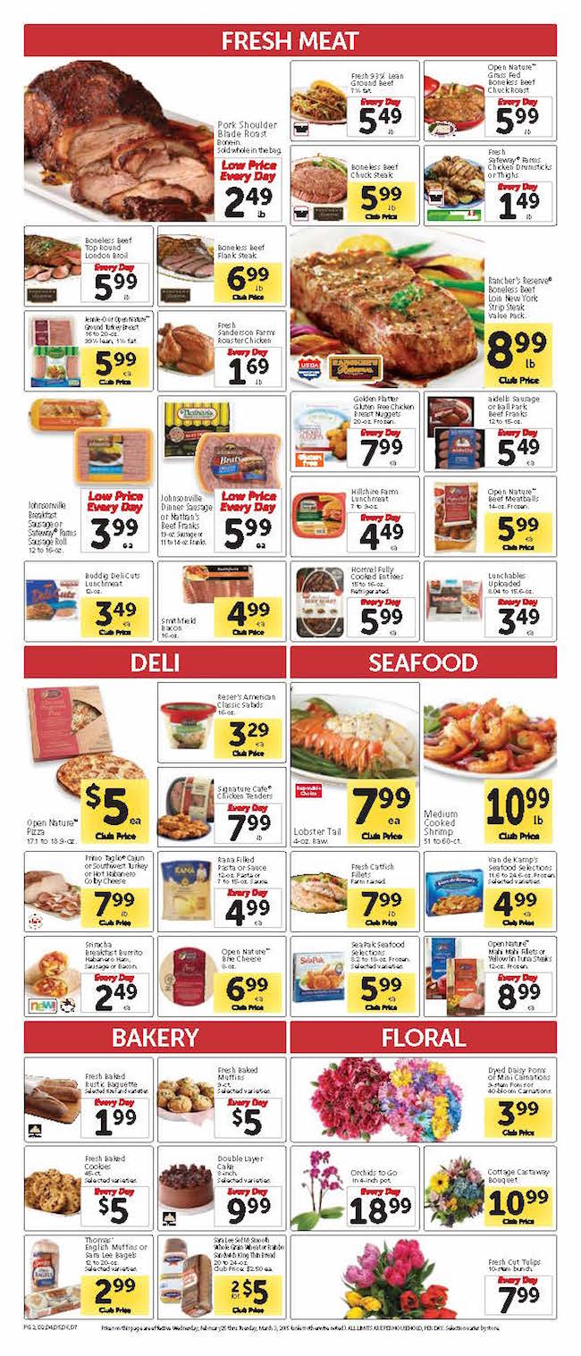 Safeway weekly ad_Page_3