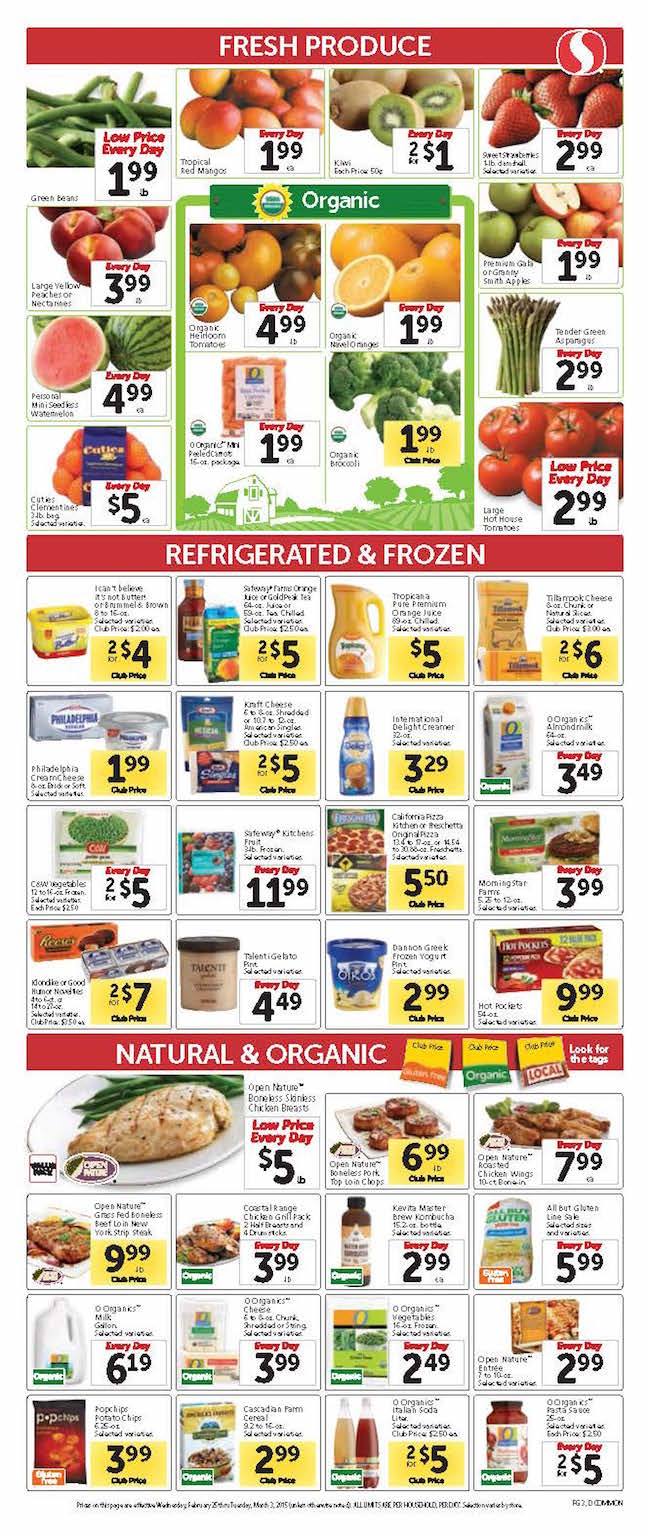 Safeway weekly ad_Page_4