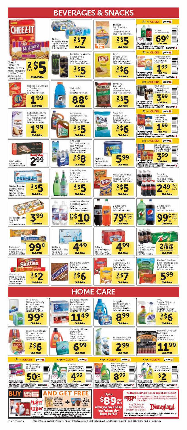 Safeway weekly ad_Page_5