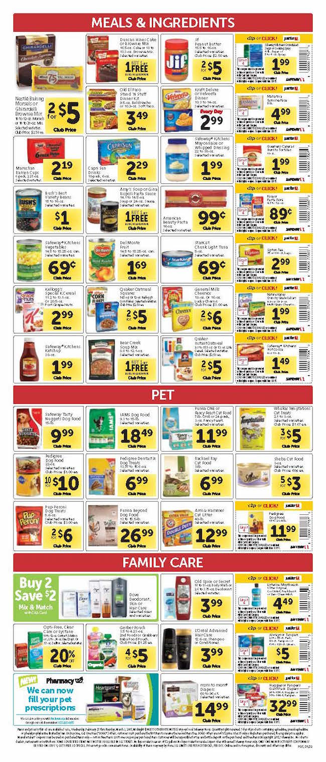 Safeway weekly ad_Page_6