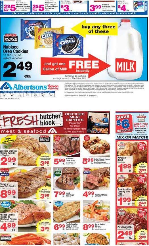 Albertsons Weekly Ad_Page_07