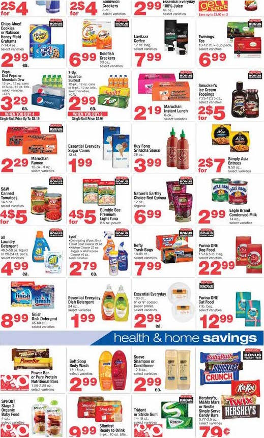 Albertsons Weekly Ad_Page_10