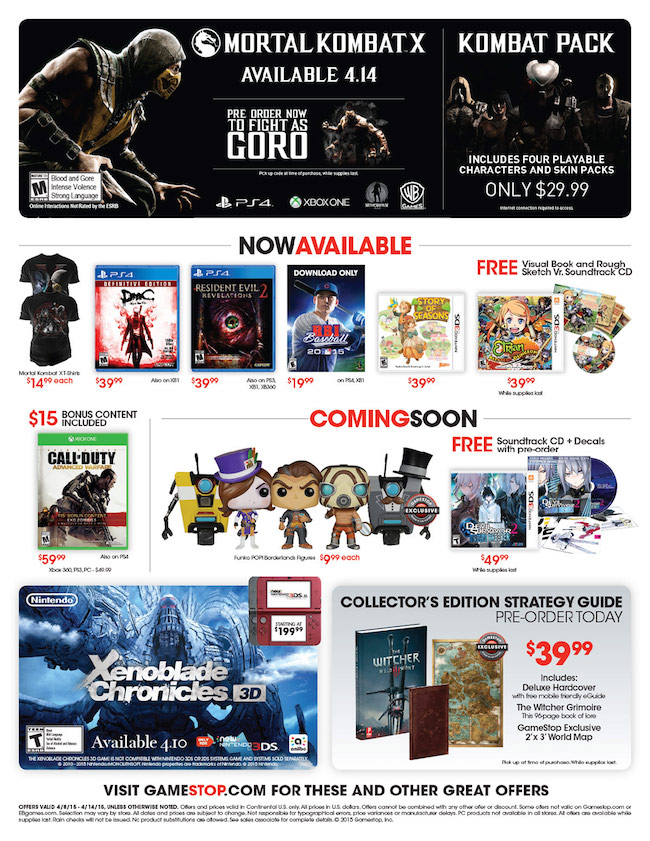 Game Stop ad_Page_2