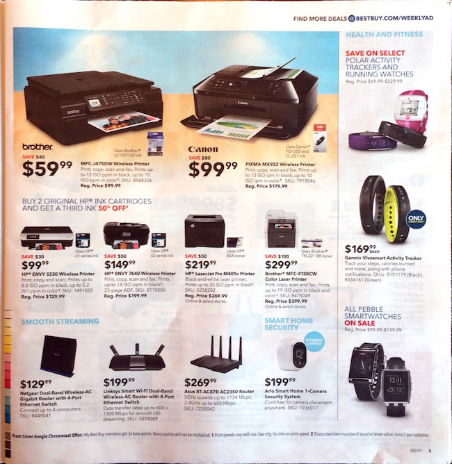 Best Buy weekly ad 3-15-15_Page_03