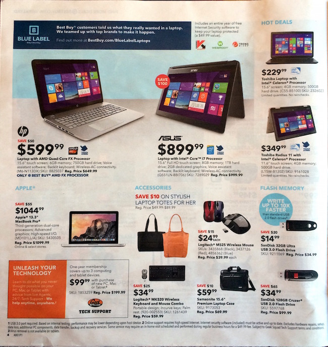 Best Buy weekly ad 3-15-15_Page_04