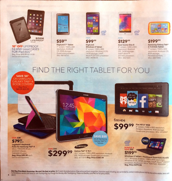 Best Buy weekly ad 3-15-15_Page_06