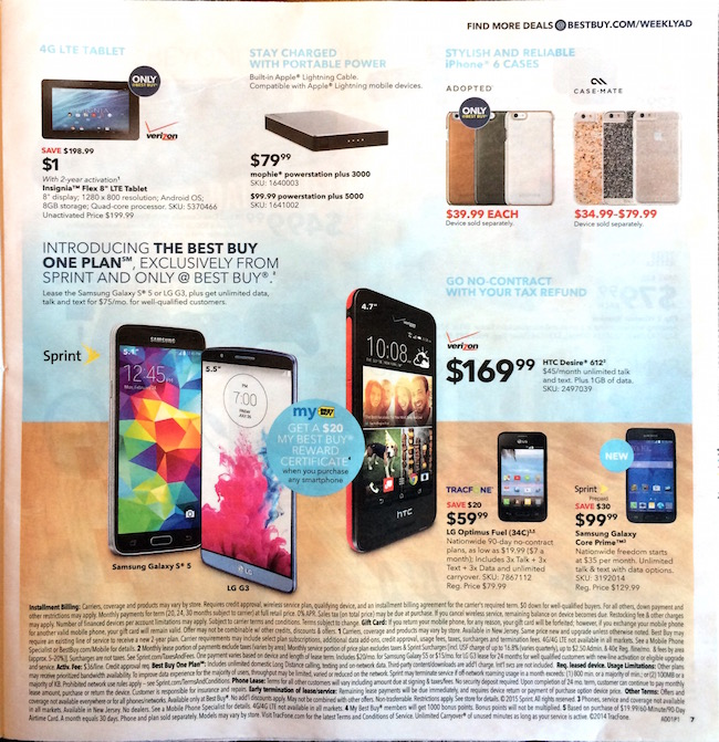 Best Buy weekly ad 3-15-15_Page_07