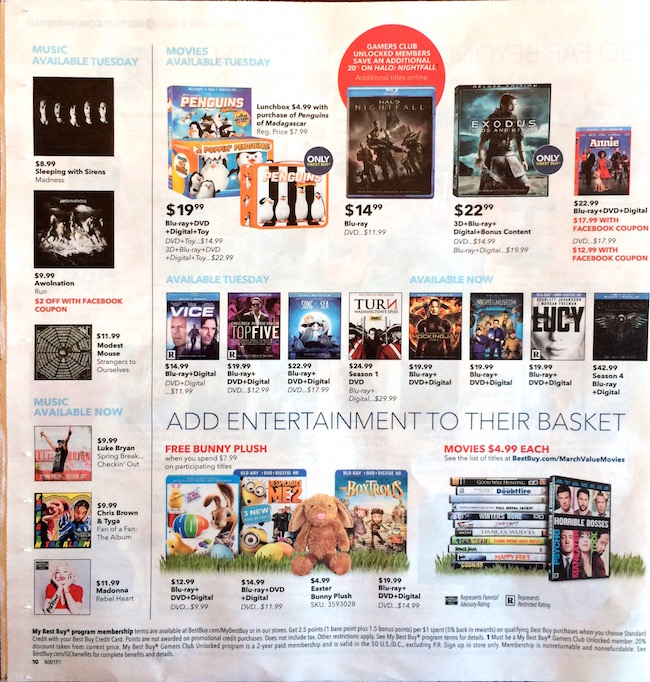 Best Buy weekly ad 3-15-15_Page_10