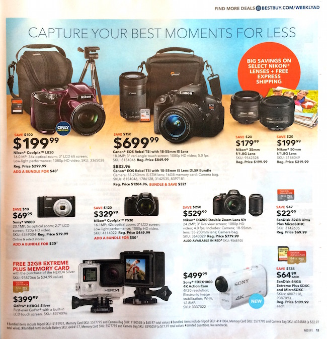 Best Buy weekly ad 3-15-15_Page_11