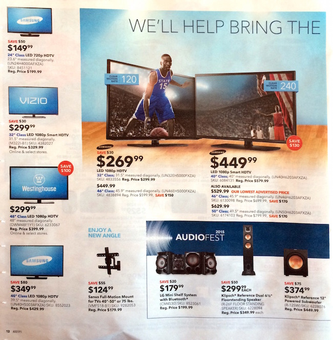 Best Buy weekly ad 3-15-15_Page_12