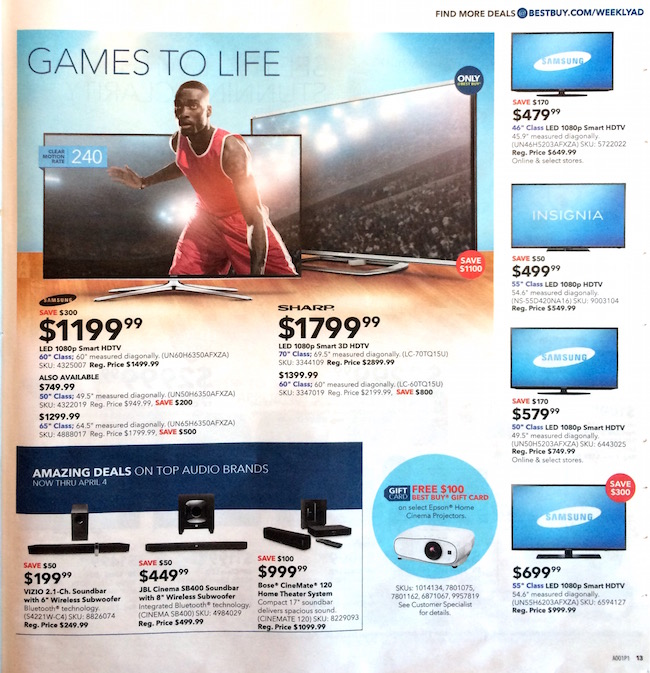 Best Buy weekly ad 3-15-15_Page_13