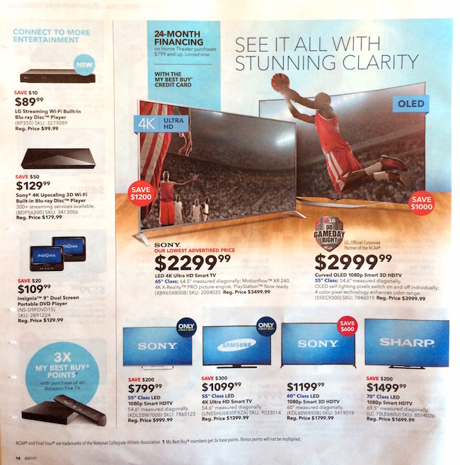 Best Buy weekly ad 3-15-15_Page_14