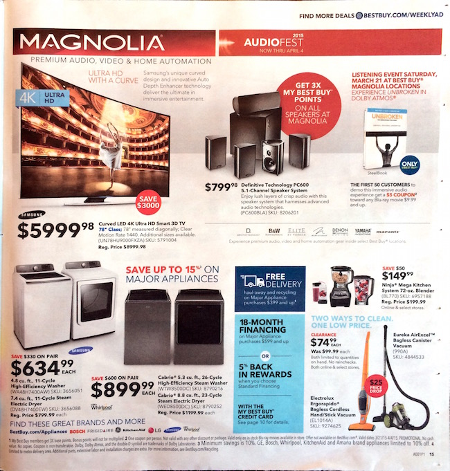 Best Buy weekly ad 3-15-15_Page_15