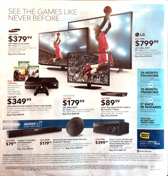Best Buy weekly ad 3-15-15_Page_16