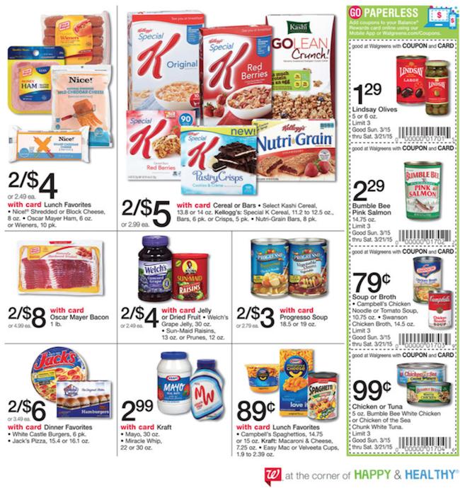 Walgreens weekly ad 03