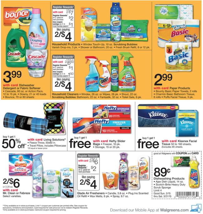 Walgreens weekly ad 05