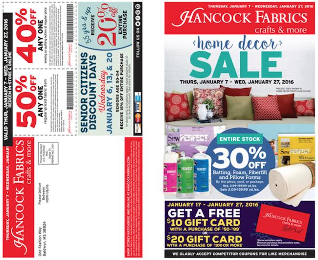 Hancock Fabrics Ad 00016